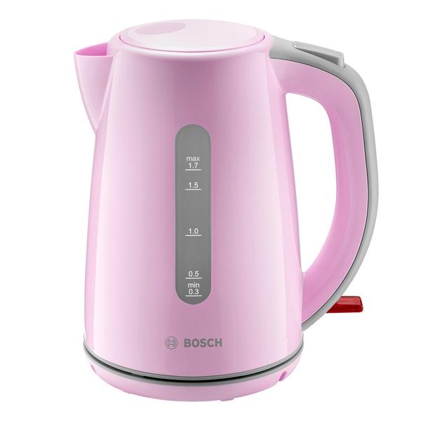 Bosch TWK7500K Wasserkocher
