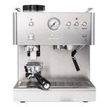 Solis 980.05 Espressomaschine Personal Barista Typ 1150