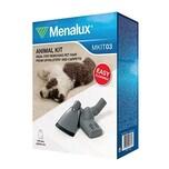 Menalux MKIT 03 Animal Kit