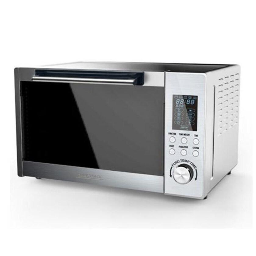 Gastroback 42813 Advanced Pro Bistro-Ofen