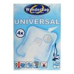 ROWENTA WB 484720 Wonderbag Endura