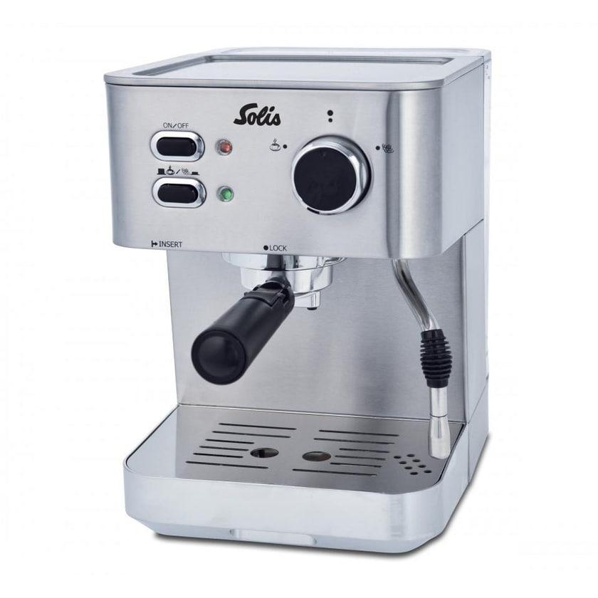Solis 981.16 Espressomaschine Primaroma Typ 1010