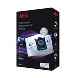 AEG GR210S S-bag Ultra Long Staubsaugerbeutel
