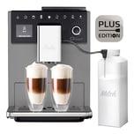 Melitta F63/0-103 Caffeo CI Touch Plus Kaffeevollautomat