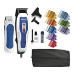 Wahl Pro Combo Haarschneider