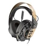 Plantronics RIG 500 Pro Gaming-Headset Noise Cancelling-Mikrofon Atmos