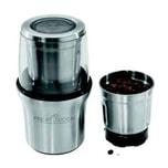 ProfiCook PC-KSW 1021 ED Kaffeemühle