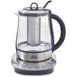 Solis 962.33 Tee- und Wasserkocher