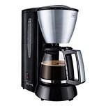 MELITTA Single 5 M 720 Filterkaffeemaschine