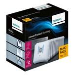 Siemens VZ16GALL Staubsaugerbeutel Maxi Pack