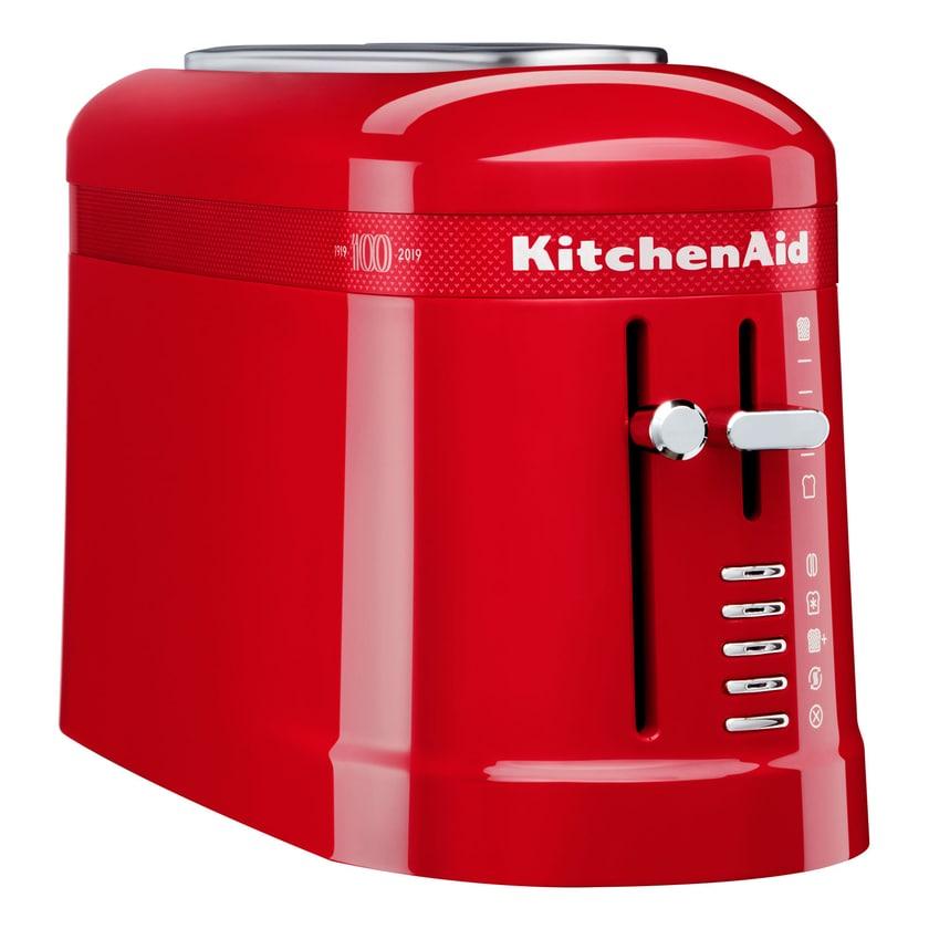 KitchenAid 5KMT3115HESD Toaster