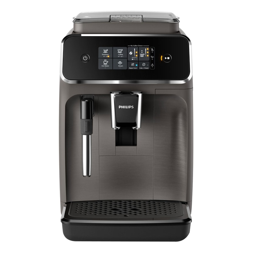 Philips EP2224/10 Kaffeevollautomat