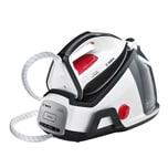 Bosch EasyComfort Dampfbügelstation TDS6540 weiß/schwarz/rot