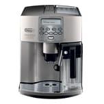 DeLonghi Kaffeevollautomat Magnificia ESAM 3500 S