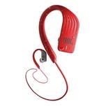 JBL Endurance Sprint In-Ear Kopfhörer MagHook Wasserdicht Bluetooth Headphones