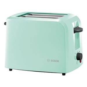 TAT3A012 Toaster Kompakt