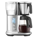 Sage Kaffeemaschine The Precision Brewer silber