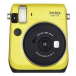 Fujifilm instax Mini 70 EX D