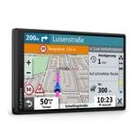 Garmin DriveSmart 55 EU MT-S Navigationsgerät