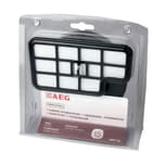 AEG Filterset AEF 138