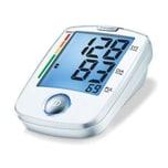 Beurer BM 44 Blutdruckmessgerät weiß