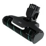 AEG AZE 137 Power Roller Hartbodendüse für QX9