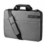 HP 17.3 Signature Slim Topload Tasche