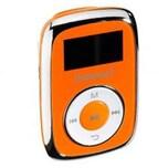 INTENSO MUSIC MOVER 8GB Orange