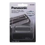 Panasonic WES 9085Y1361 Ersatz-Scherblatt