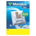 Menalux 1001 Staubbeutel