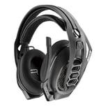 Plantronics RIG 800LX V2 Over-Ear Gaming Headset Atmos Xbox One PC Bluetooth