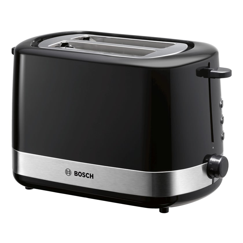 Bosch TAT7403 Toaster