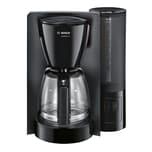 Bosch TKA6A043 Filterkaffeemaschine Comfort Line
