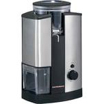 Gastroback 42602 Design Kaffeemühle Advanced 130W