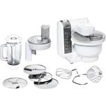 Bosch MUM48020DE Küchenmaschine