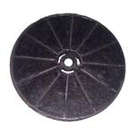 AMICA KF 17204 Kohlefilter für KH 17381