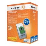 ELECTROLUX 1800 MP EXP Staubsaugerbeutel