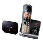 Panasonic KX-TG 6761