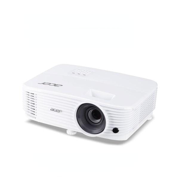 Acer Projektor P1155 weiß