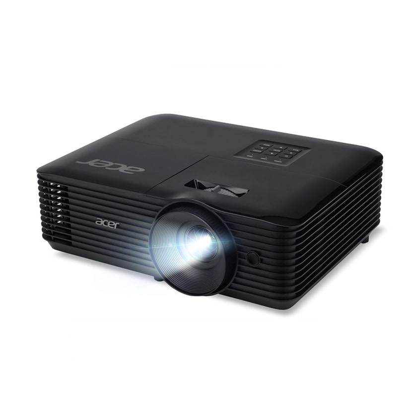 Acer Projektor X138WHP schwarz