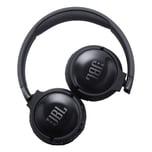 JBL T600 BT NC On-Ear Kopfhörer