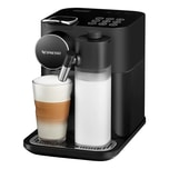 DE'LONGHI EN 650.B Gran Lattissima Nespresso sophistocated black