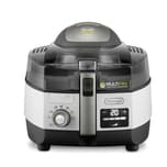 DeLonghi FH 1396/1 Extra Chef Plus Fritteuse