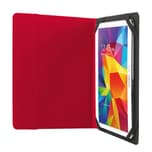 """TRUST Primo Folio Case with Stand for 10"""" Tablets"""