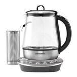 Gastroback 42434 Design Tea Aroma Plus Teeautomat