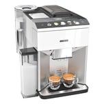 Siemens TQ507D02 EQ.500 integral Kaffeevollautomat