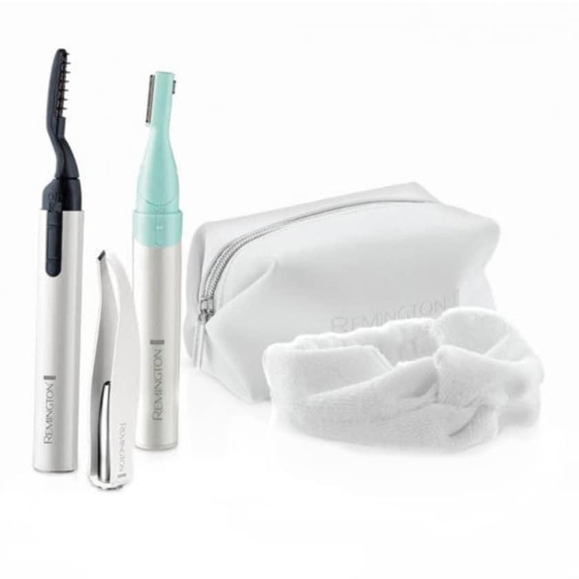 Remington Reveal Beauty Kit EC 300 GP