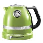 KitchenAid 5KEK1522E Artisan Wasserkocher 1,5l
