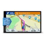 Garmin DriveSmart(TM) 61 LMT-D EU