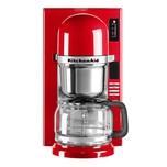 KitchenAid Filterkaffeemaschine 5KCM0802E Wärmeplatte Automatik